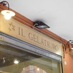 Photo of Il Gelatauro