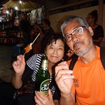 Photo of Khao San Road