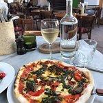 Billede af Branca Restaurant and Bar