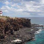 Ảnh về Albion Lighthouse