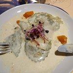 Restaurante Baobab의 사진