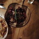 Photo of Cascada Cocina & Bar