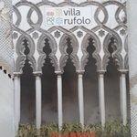 Photo of Villa Rufolo