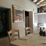 Photo of Ristorante all'Anguilla