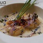 ภาพถ่ายของ ACQUA Restaurant