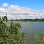 Foto de Fanshawe Conservation Area