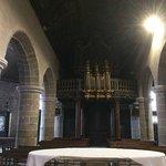 Photo of Eglise Saint Cornely