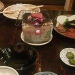 Photo of Suzuya restaurant