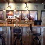 Charlie's Brewhouse照片