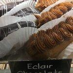 Photo of Versailles Bakery