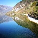 Photo of Lago d'Idro