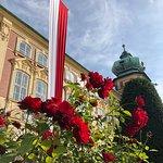Foto de Lańcut Castle