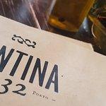 Photo de Cantina 32