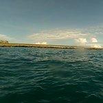 Foto Silent World Divers