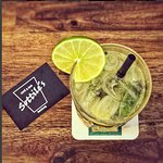 Foto de Sottiles Café & Bar