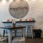 Foto de Friggitoria