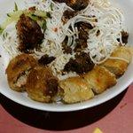 Photo of Restaurant Vietnamien Bo Bun
