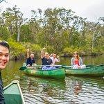 Foto di Margaret River Discovery Co. Tours