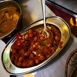 Foto de Vanakkam India