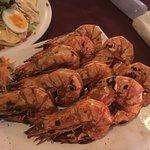 Ao Nang Seafood Bar & Restaurant Foto