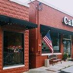 Foto de Coffee Cafe