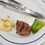 Foto de Restaurant Imperial