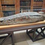 Foto de Museu Arqueológico do Carmo