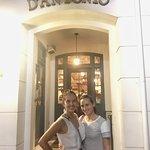 Foto de Cafe D'Antonio