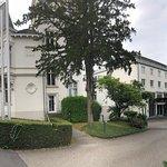 MAXX Hotel Bad Honnef