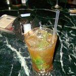 ภาพถ่ายของ Alto Bar and Grill
