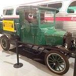 Foto de AACA Museum, Inc.