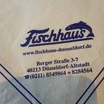 Foto de Fischhaus