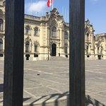 Foto de Presidential Palace (Palacio de Gobierno)