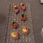 Photo de Restaurant Lastage
