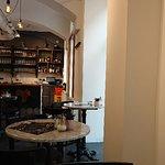 صورة فوتوغرافية لـ Florentin 1070 - Middle Eastern Restaurant