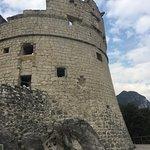 Photo of The Bastion