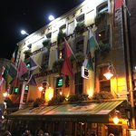 Traditional Irish Musical Pub Crawlの写真
