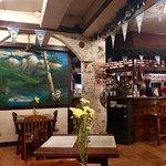 Bavaria German Restaurant Iloilo照片