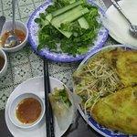 Bild från Ho Lo Quan