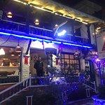 Photo of Byanjan Restaurant