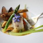 Restaurant Le Relais Chenonceaux