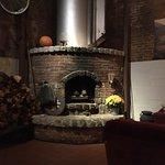 Foto de Foster's Boiler Room
