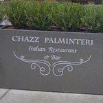 Bild från Chazz Palminteri Italian Restaurant