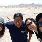 Foto de Expediciones Chilla