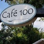 Фотография Cafe 100