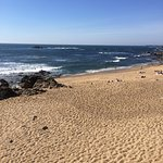 Фотография Praia dos Ingleses