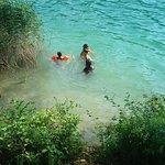 Photo de Lac de Nantua