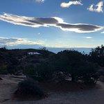 Φωτογραφία: Mesa Arch