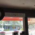The Grove Spot의 사진