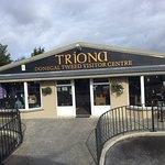Triona Design